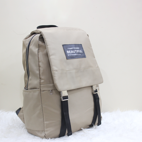 Laptop Parachute Backpack