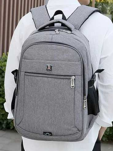 Durable Backpack
